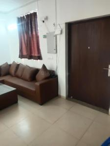 Gallery Cover Image of 2050 Sq.ft 3 BHK Independent Floor for rent in Vatika Independent Floors, Sector 82 for 18000