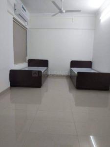 Bedroom Image of Mahim West Mori Road... in Mahim