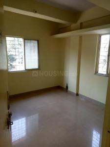 Gallery Cover Image of 750 Sq.ft 1 BHK Apartment for rent in Pimple Gurav for 11500