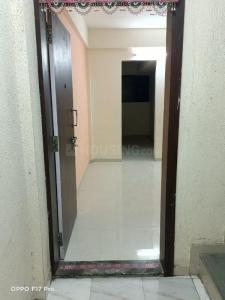 Gallery Cover Image of 600 Sq.ft 1 BHK Independent House for rent in Hadapsar for 9000