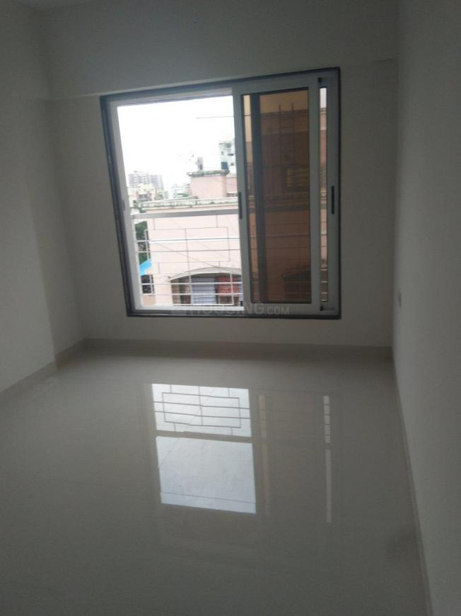 Bedroom Image of 1050 Sq.ft 2 BHK Apartment for rent in Borivali West for 32000