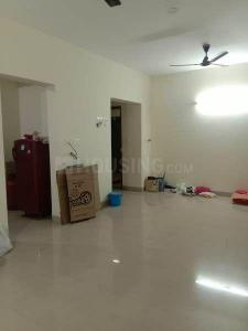 Gallery Cover Image of 1280 Sq.ft 3 BHK Apartment for rent in Pride Springfields, Subramanyapura for 20000