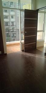 Bedroom Image of 995 Sq.ft 2 BHK Independent Floor for rent in Royal Residency, sector 73 for 14000
