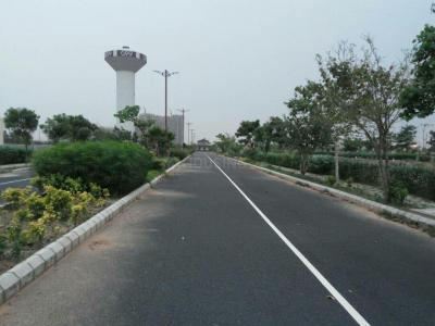 Gallery Cover Image of  Sq.ft Residential Plot for buy in Sector 99 for 13000000