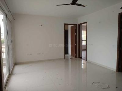 Gallery Cover Image of 1415 Sq.ft 3 BHK Apartment for rent in Electronic City for 23000