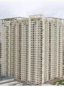 Gallery Cover Image of 1996 Sq.ft 3 BHK Apartment for buy in The Icon, Thanisandra for 15000000