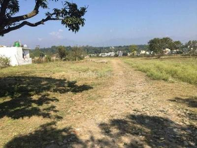 1350 Sq.ft Residential Plot for Sale in Doiwala, Dehradun