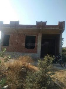 Gallery Cover Image of 1080 Sq.ft 2 BHK Independent House for buy in Kundan Nagar for 3000000