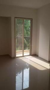 Gallery Cover Image of 1097 Sq.ft 2 BHK Apartment for rent in Kakaria Royal Lake City, Devdham for 6000