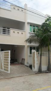 Gallery Cover Image of 3000 Sq.ft 4 BHK Villa for rent in Shamshabad for 40000
