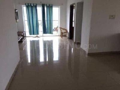 Gallery Cover Image of 1100 Sq.ft 2 BHK Apartment for buy in Langston, Kharadi for 11000000