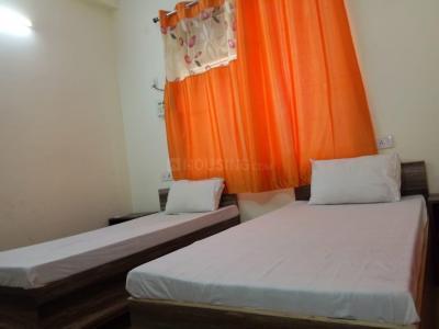 Bedroom Image of Corpate in Sector 46