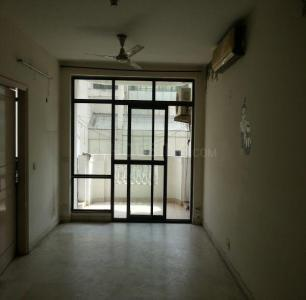 Gallery Cover Image of 1616 Sq.ft 3 BHK Apartment for rent in Aadhar WW-72 Malibu Town, Sector 47 for 35000