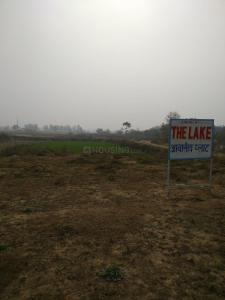 1500 Sq.ft Residential Plot for Sale in Indira Nagar, Lucknow