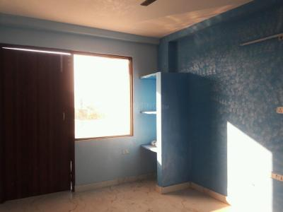 Gallery Cover Image of 300 Sq.ft 1 RK Apartment for rent in Aya Nagar for 6500