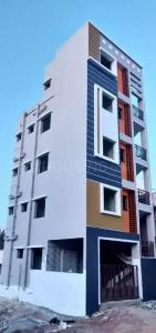 Gallery Cover Image of 2500 Sq.ft 6 BHK Independent House for buy in Kadugodi for 9500000