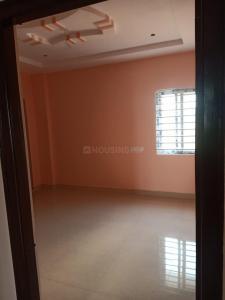 Gallery Cover Image of 1300 Sq.ft 2 BHK Apartment for buy in Sri Balaji Residency, Morampudi for 13500000
