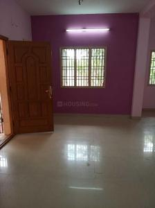 Gallery Cover Image of 950 Sq.ft 2 BHK Independent House for rent in Kovur for 9000