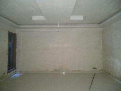 Gallery Cover Image of 1800 Sq.ft 3 BHK Independent Floor for buy in Said-Ul-Ajaib for 7500000