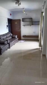 Gallery Cover Image of 700 Sq.ft 1 BHK Apartment for rent in Mulund East for 22000