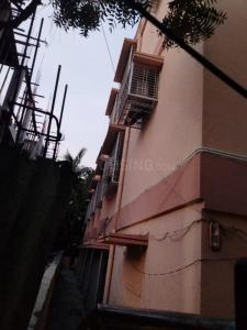 Gallery Cover Image of 5000 Sq.ft 3 BHK Villa for buy in Velachery for 40000000