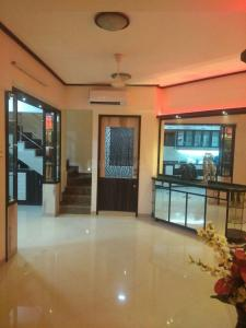 Gallery Cover Image of 4281 Sq.ft 4 BHK Independent House for buy in Nigdi for 42150000