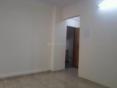 Gallery Cover Image of 1050 Sq.ft 2 BHK Apartment for rent in Sanpada for 26000