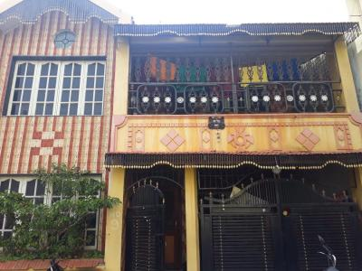 Gallery Cover Image of 2700 Sq.ft 4 BHK Independent House for buy in Hongasandra for 9500000