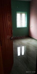 Gallery Cover Image of 972 Sq.ft 2 BHK Apartment for buy in Sai Krishna Flats,  South kolathur for 4700000