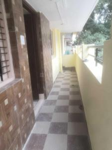 Gallery Cover Image of 1290 Sq.ft 3 BHK Independent House for buy in Hennur for 8500000