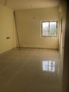 Gallery Cover Image of 1395 Sq.ft 3 BHK Apartment for buy in Gajularamaram for 7500000