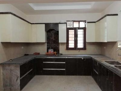 Gallery Cover Image of 1800 Sq.ft 3 BHK Independent Floor for buy in Sector 49 for 7900000
