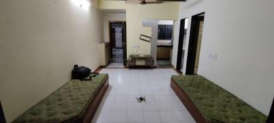 Gallery Cover Image of 950 Sq.ft 2 BHK Apartment for rent in Thaltej for 20000