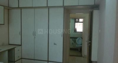 Gallery Cover Image of 799 Sq.ft 2 BHK Apartment for buy in Raheja Sunglow, Powai for 12500000