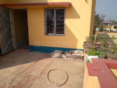 Terrace Image of PG 5584417 Sodepur in Sodepur