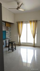 Gallery Cover Image of 1800 Sq.ft 3 BHK Apartment for rent in Pudupakkam for 28000