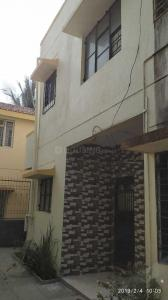 Gallery Cover Image of 740 Sq.ft 1 BHK Independent House for buy in Talegaon Dabhade for 3800000