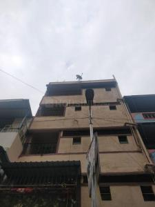 Gallery Cover Image of 4000 Sq.ft 4 BHK Independent House for buy in Pimpri for 18000000