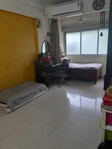 Gallery Cover Image of 340 Sq.ft 1 RK Apartment for buy in Juhu for 12000000