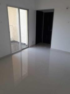 Gallery Cover Image of 760 Sq.ft 2 BHK Apartment for rent in Moshi for 10000