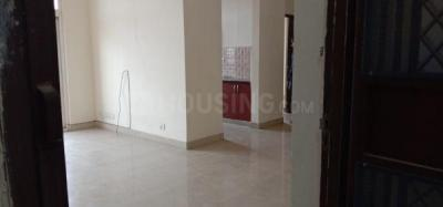 Gallery Cover Image of 1395 Sq.ft 2 BHK Apartment for rent in Ahinsa Khand for 13500
