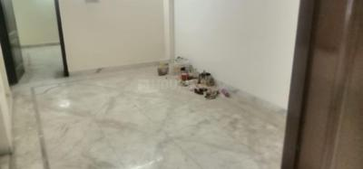 Gallery Cover Image of 1200 Sq.ft 3 BHK Independent Floor for buy in Sector 24 Rohini for 8200000