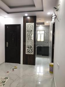Gallery Cover Image of 700 Sq.ft 3 BHK Independent House for buy in Sector 25 Rohini for 6600000