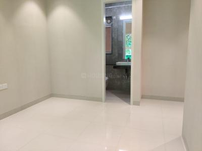 Gallery Cover Image of 460 Sq.ft 1 BHK Apartment for buy in Powai for 13000000