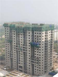 Gallery Cover Image of 1227 Sq.ft 3 BHK Apartment for buy in Incor PBEL City, Peeramcheru for 9050600