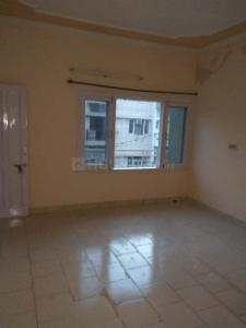 Gallery Cover Image of 1500 Sq.ft 3 BHK Independent House for rent in Sector 60 for 22000