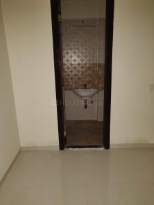 Gallery Cover Image of 680 Sq.ft 1 BHK Apartment for rent in Matunga East for 32000