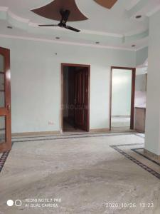 Gallery Cover Image of 1100 Sq.ft 3 BHK Apartment for rent in Niti Khand for 16500