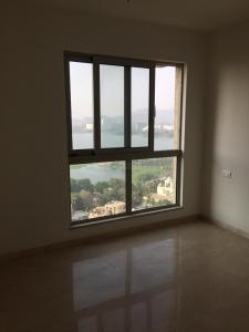 Gallery Cover Image of 1250 Sq.ft 2 BHK Apartment for buy in Hiranandani Atlantis C Wing, Powai for 35000000