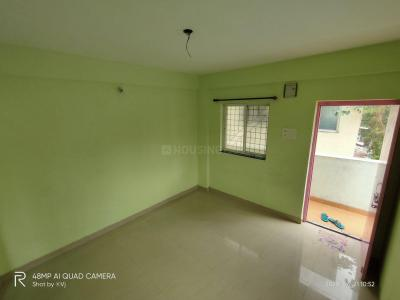 Gallery Cover Image of 300 Sq.ft 1 RK Independent House for rent in Pashan for 8000
